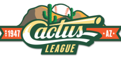 Arizona Cactus League