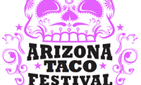 The Original Arizona Taco Festival  Oct. 13 & 14