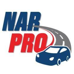 NARPRO shops are offering a FREE brake inspection