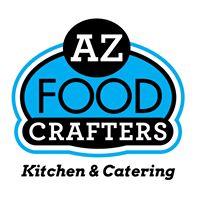 AZ Food Crafters Announces Thanksgiving Specials
