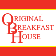 Original Breakfast House Announces New Menu Specials Feb. 1-28