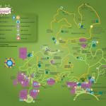 ASDM_map_medium