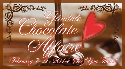 Chocolate-Affaire-banner-2014