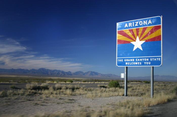Entering_Arizona_on_I-10_Westbound-1