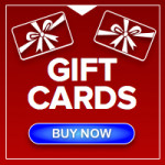 GiftCards.016