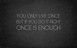 Inspirational-quote-tamar20-30876737-1920-1200