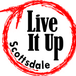 LiveItUpScottsdale