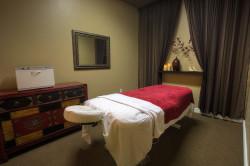 Massage Room_01_1