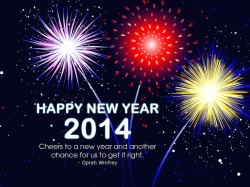New-Year-2014-Greetings-With-Messages-4