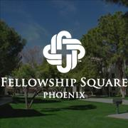Fellowship Square Phoenix Launches Alzheimer's Support Group