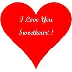 Slide 15 I love you sweetheart