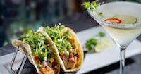 Urban Margarita Offers FREE TACO to Spring Training Ticketholders February-March