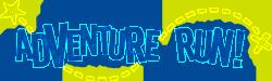 adventurerun_logo