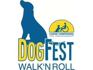 DogFest Walk & Roll Phoenix 2018