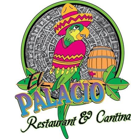 El Palacio Announces Cooking Class Line Up for 2017