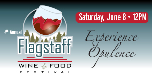 flagstaff-wine-and-food-festival-300