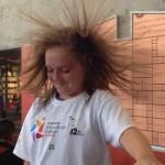 hair-raising-150x150