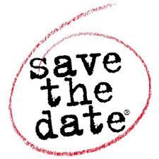 SculptureTucson Sculpture Festival Show and Sale Announces 2020 Call to Artists by Oct. 15