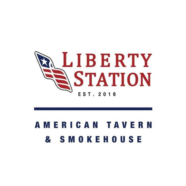 Liberty Station Celebrates the Everyday with Summer Specials Beginning May 19