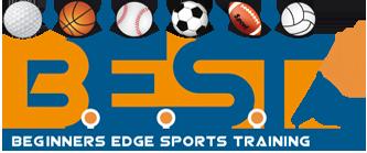Beginners Edge Sports Training Sports BIRTHDAY PARTIES