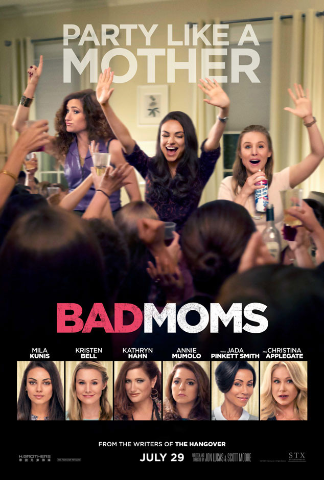 rs_634x939-160429071038-634-Bad-Moms-JR-042916