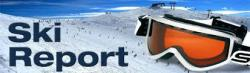 skireport