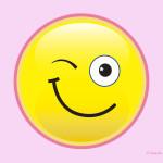 smiley1_sl-designs1024x768