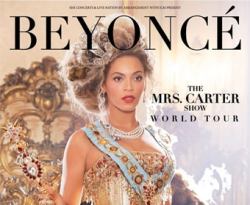 the-mrs-carter-show-world-tour-starring-beyonc--695119214-340x280-1.jpg